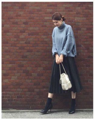 【40代女子も必見】yokoオフィシャルブログ「プチプラコーデ術」をご紹介