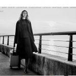 【40代女子の憧れブランド】『自由区』のニット・コート・ワンピースをピックアップしてみました
